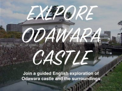 odawara castle visit copy